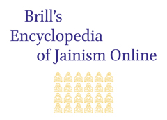 Brill's Encyclopedia of Jainism Online