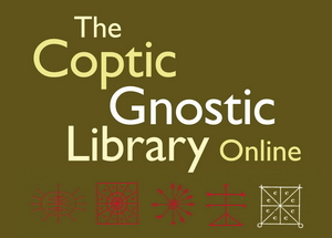 The Coptic Gnostic Library — A Complete Edition of the Nag Hammadi Codices