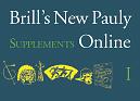 Der Neue Pauly Supplemente I Online - Band 4: Rezeptions- und Wissenschaftsgeschichte: Register zu den Bänden 13-15/3 des Neuen Pauly