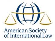 The ASIL logo